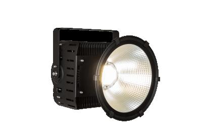 luxtella | LED street light or LED street lamp for public ...