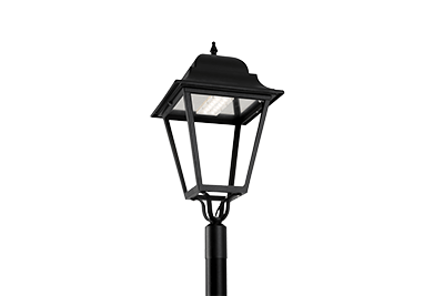 Ornamental Light