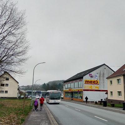 Germany schiffweiler