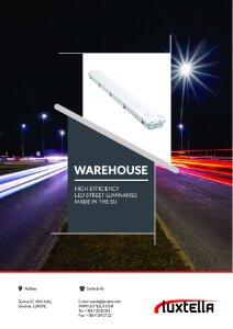 Warehouse web (2)
