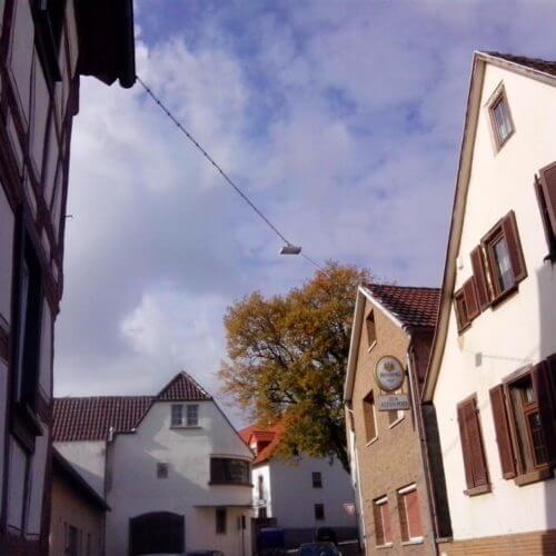 Germany -4