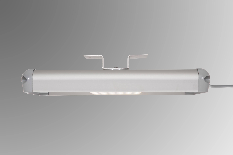 High bay / Low bay Industrial lights 2