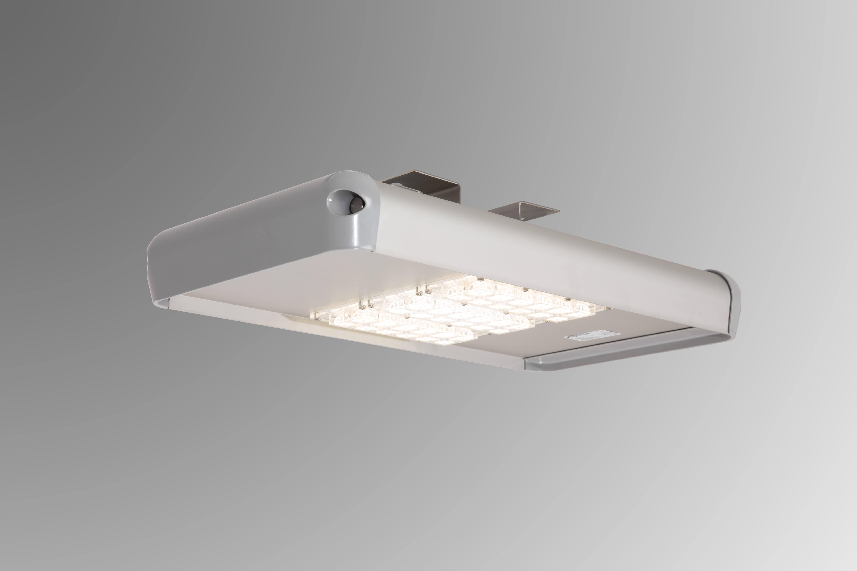 High bay / Low bay Industrial lights 1