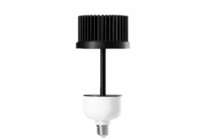 street led Bulb for glass balls