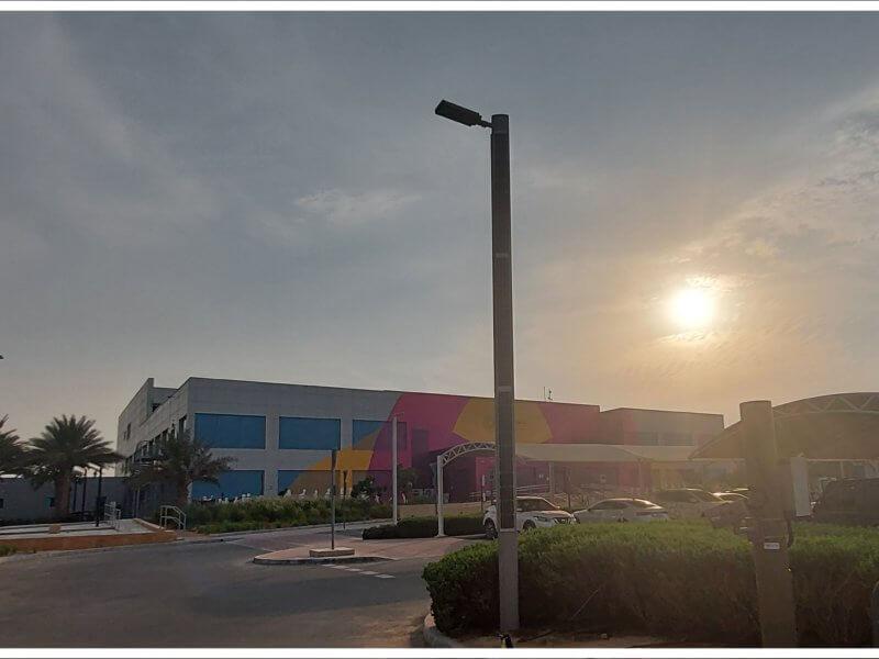 Dubai Expo 2020_1